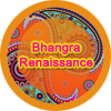 World Bhangra Day