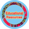 educational resources link